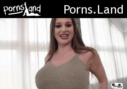 Her Limit - Cathy Heaven And Mike Chapman - An... - ClipMP4.com
